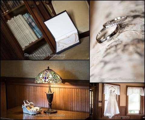 mohonk-wedding-photos_0003