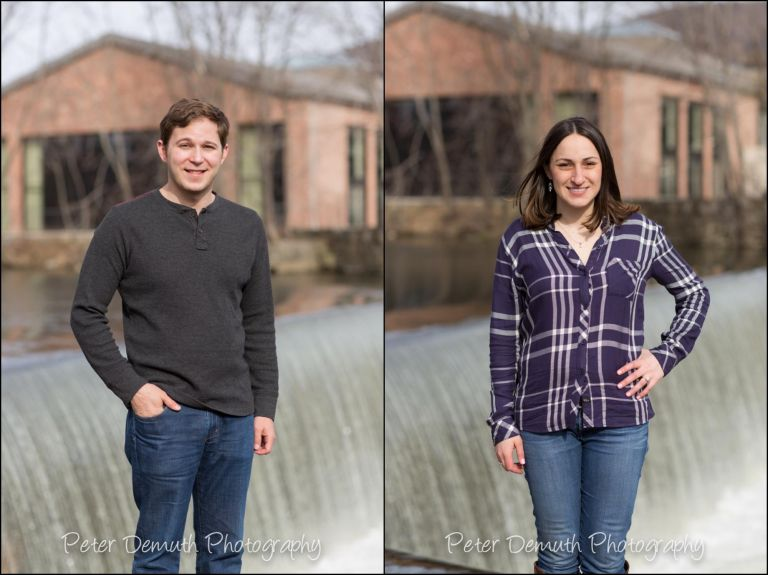 Roundhouse Beacon NY Engagement Session_0004