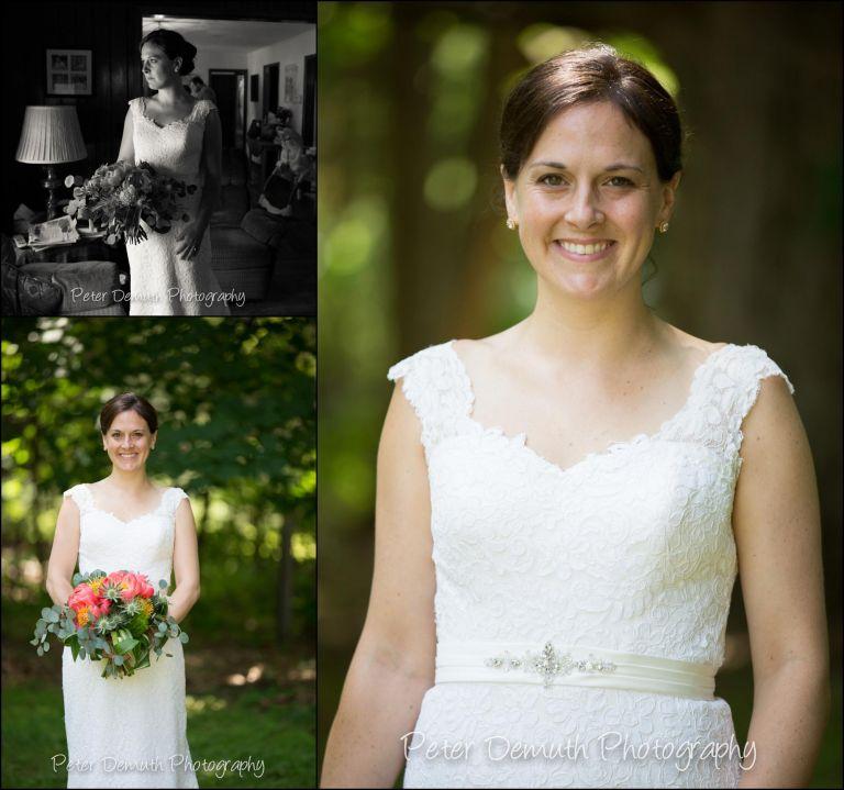 Dutchess Manor Wedding_0004