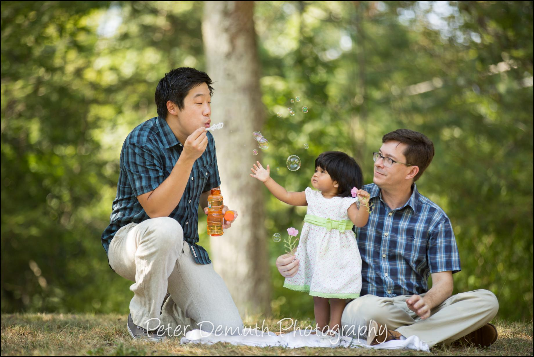 Hudson Valley Family Photo Session_0003