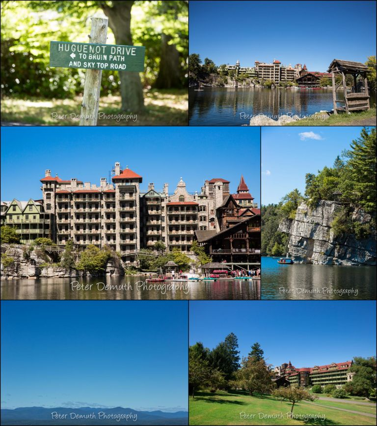 mohonk wedding photos_0001