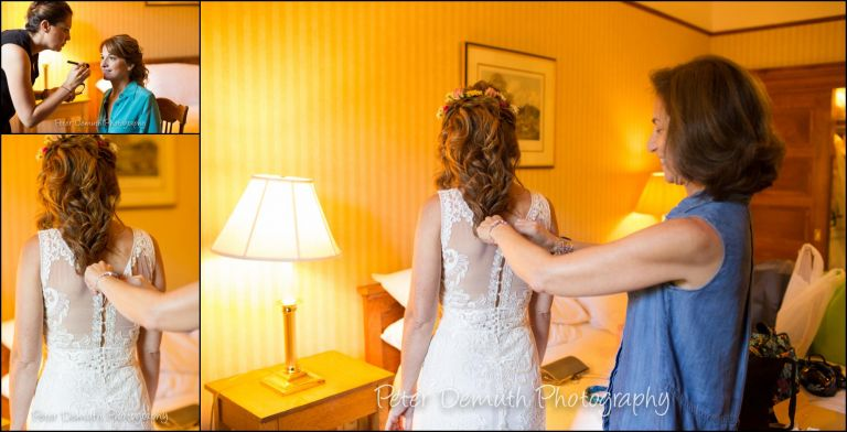 mohonk wedding photos_0002