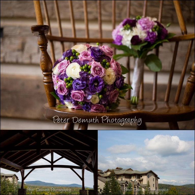 Windham Mountain Wedding_0001