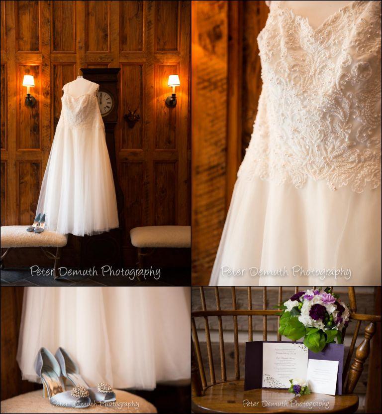 Windham Mountain Wedding_0002