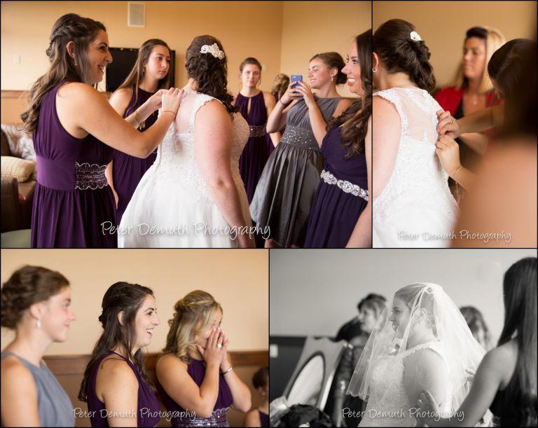 Windham Mountain Wedding_0004