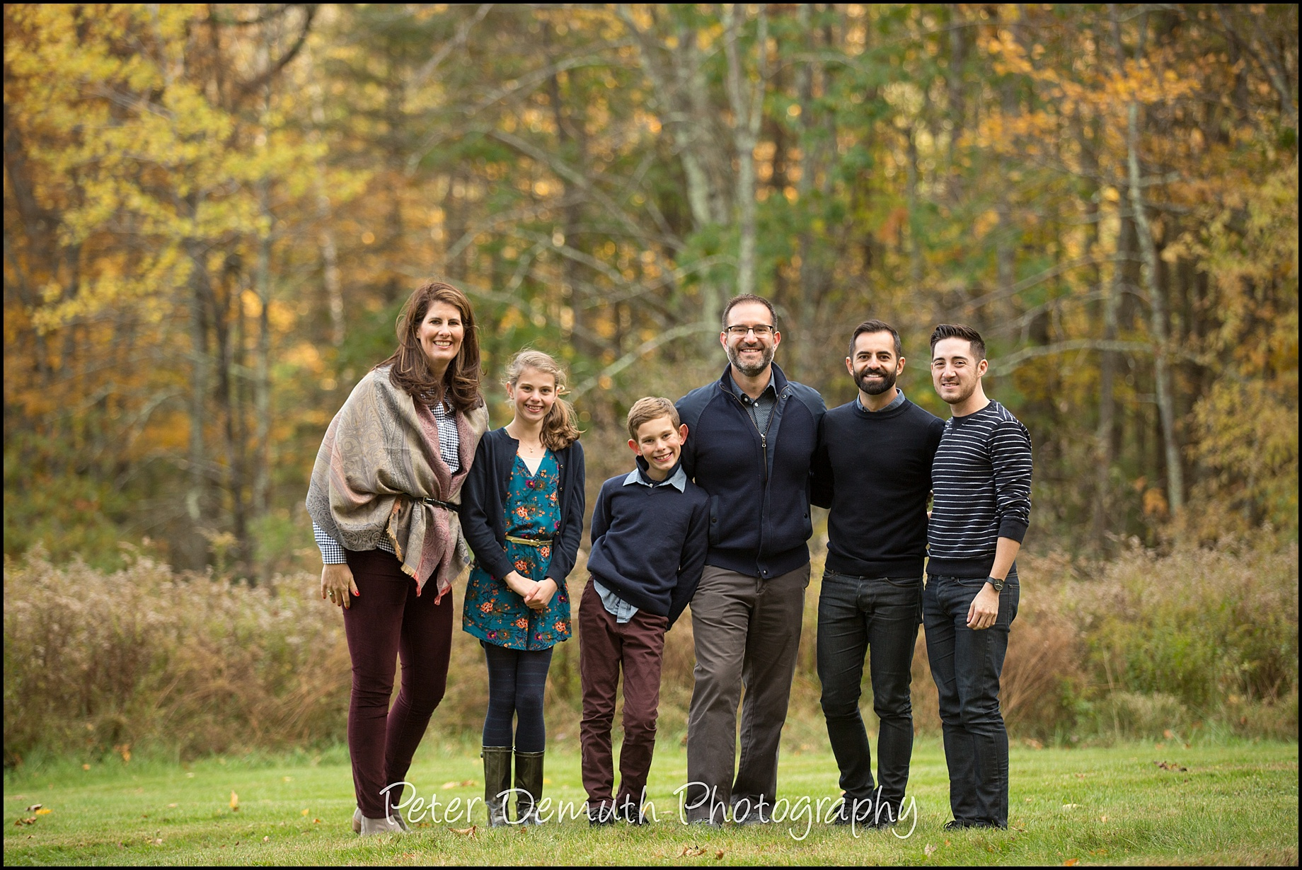 Hudson Valley Family Photographer_0001