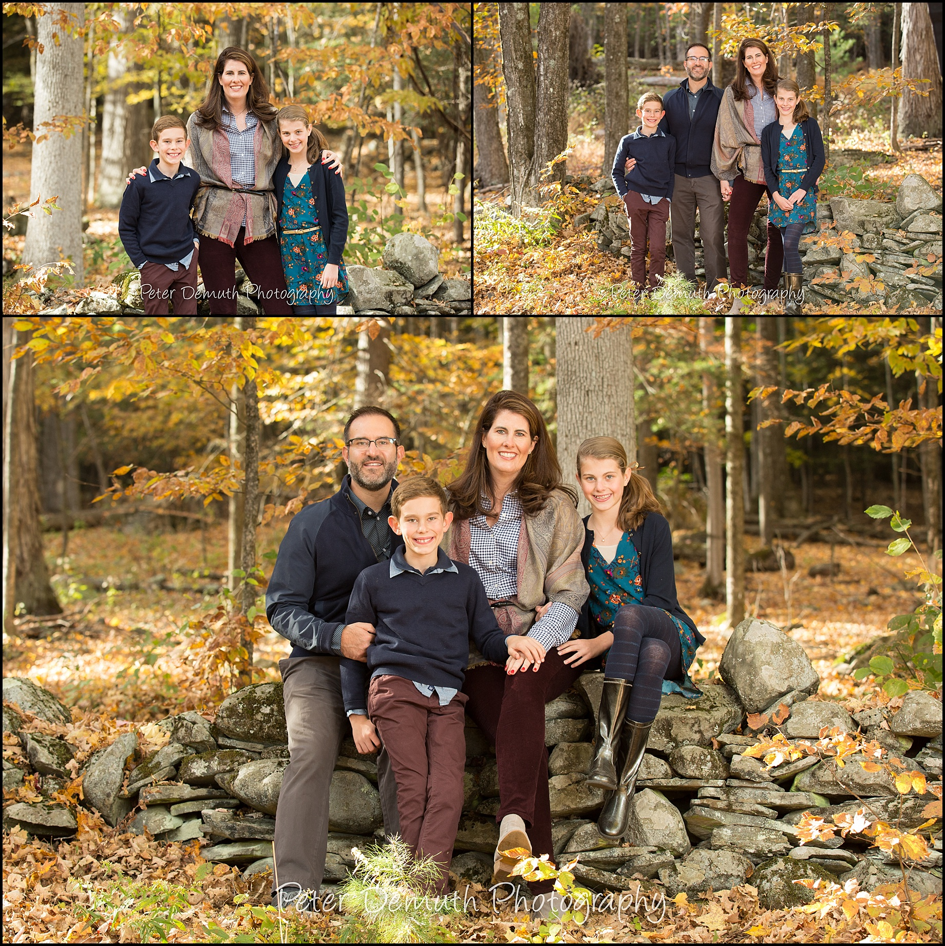 Hudson Valley Family Photographer_0002
