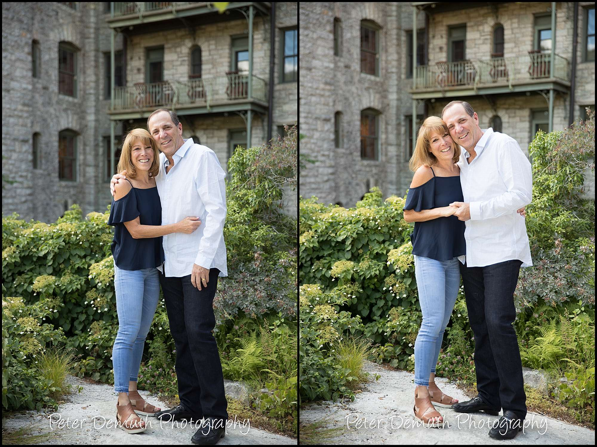 mohonk-family-photographer_0002