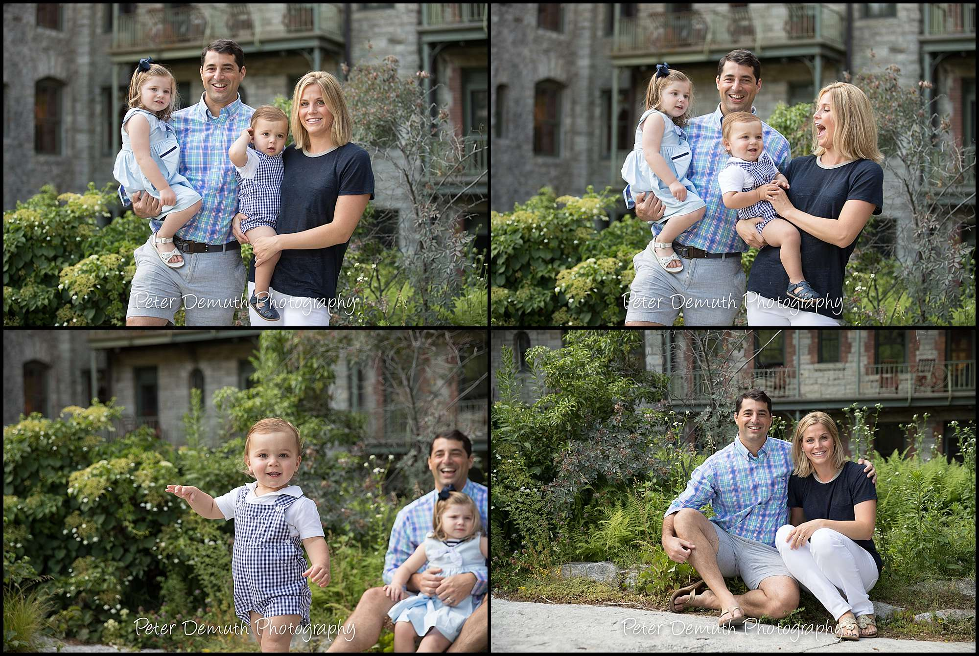 mohonk-family-photographer_0003
