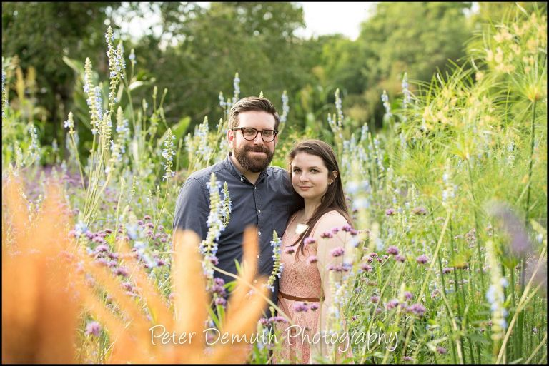 mohonk-mountain-house-engagement-session_0001