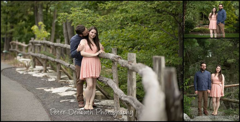 mohonk-mountain-house-engagement-session_0002
