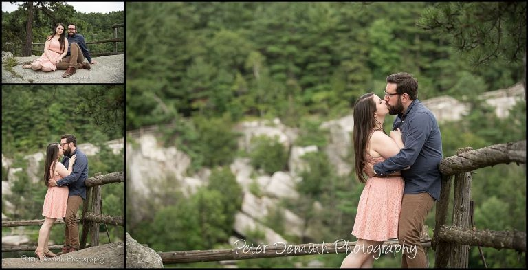 mohonk-mountain-house-engagement-session_0003
