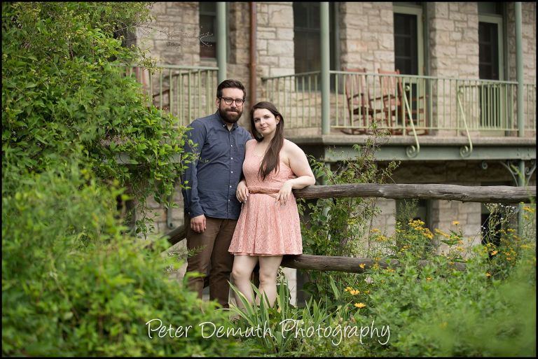 mohonk-mountain-house-engagement-session_0004