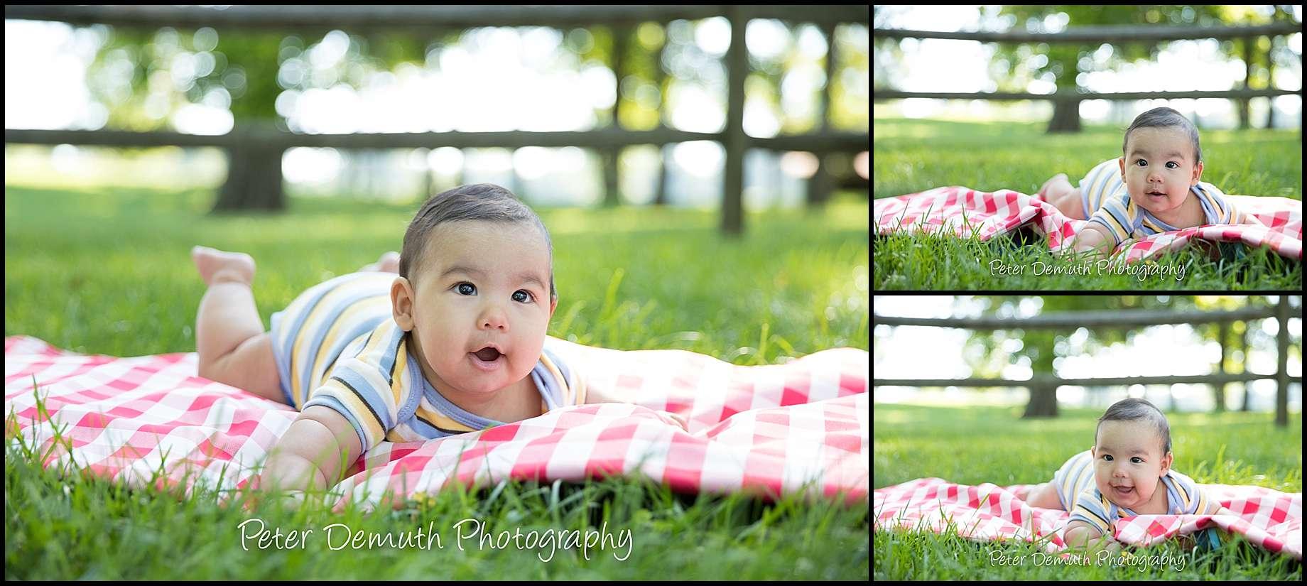 hudson-valley-family-photographer_0002